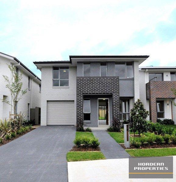 38 Jacqui Avenue, NSW 2762