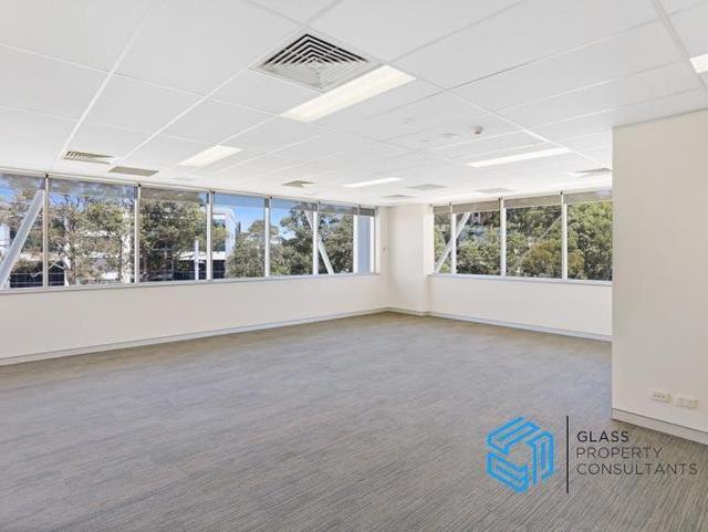 Level 3 Suite 3.8/56 Delhi Road, NSW 2113