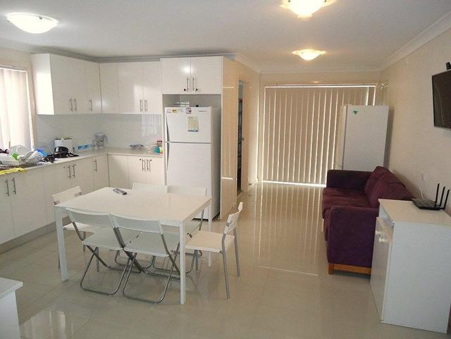 127 Barker St, NSW 2032