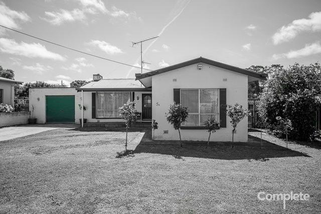 5A Werona Street, SA 5291