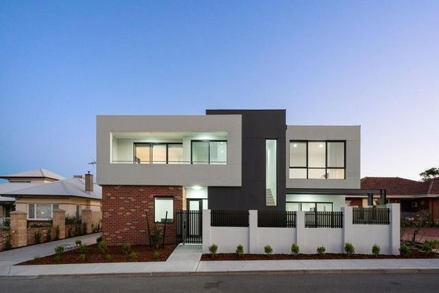 501D Canning Highway, WA 6156