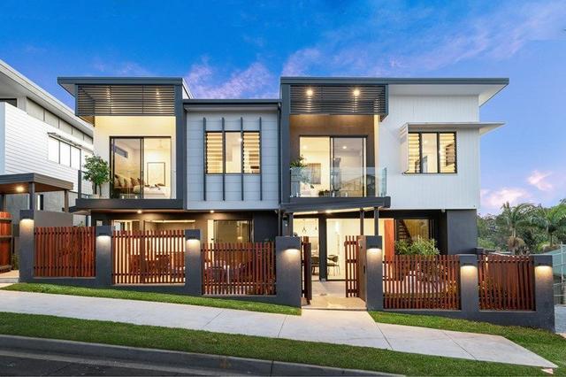 2/51 Ison Street, QLD 4170