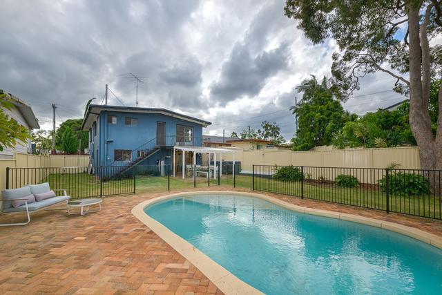 3 McCowan Street, QLD 4214