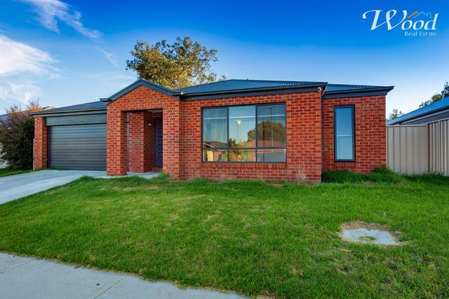 731 Union Rd, NSW 2640