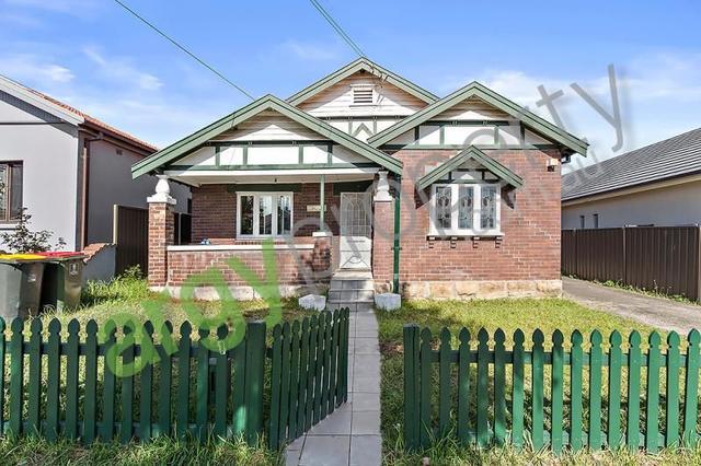 57 Tabret Street, NSW 2216