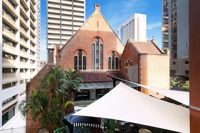 301 Ann Street, QLD 4000