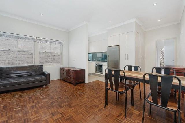 5/64 Upper Pitt  Street, NSW 2061