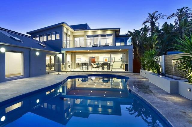 171 Ocean Street, NSW 2101