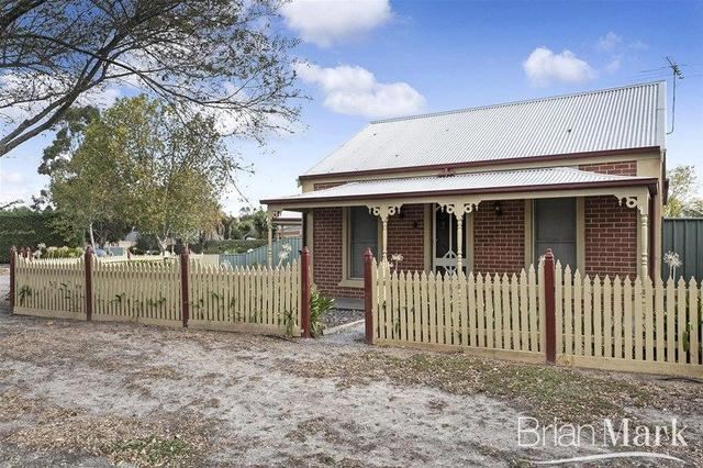 2 Leicester Place, VIC 3024