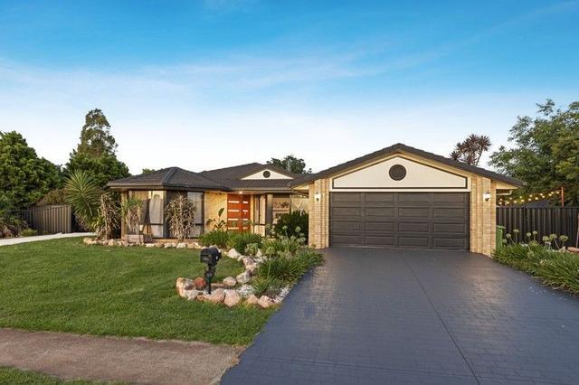 48 Palmer Drive, QLD 4352