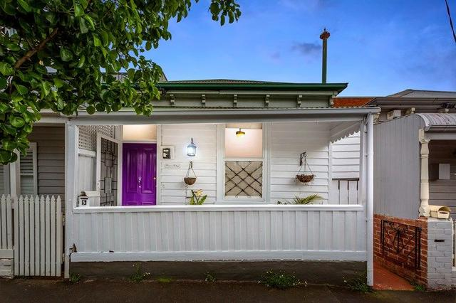 5 Cotter Street, VIC 3121