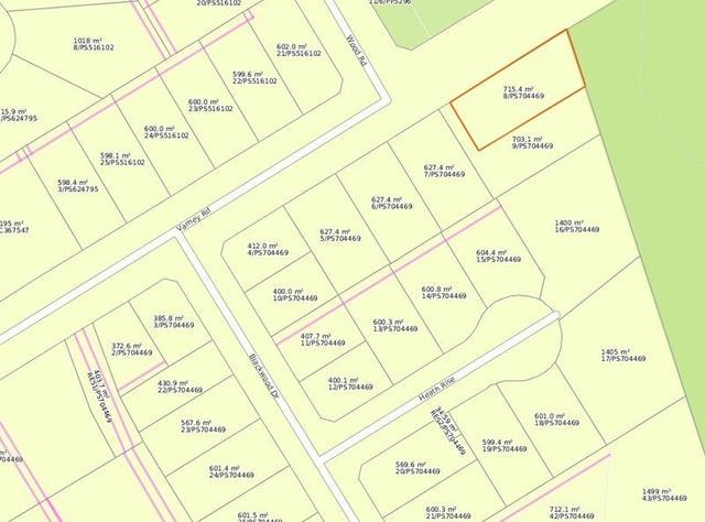 24 Varney Road, VIC 3960