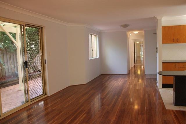 4/189 Hampden Road, NSW 2046