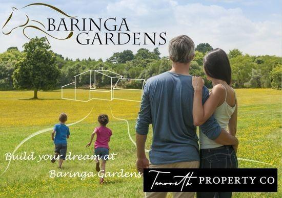 Baringa Gardens Estate Stage 2, NSW 2340
