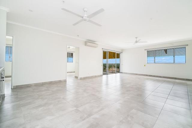 3 Bedroom 1 Palmerston Circuit, NT 0830