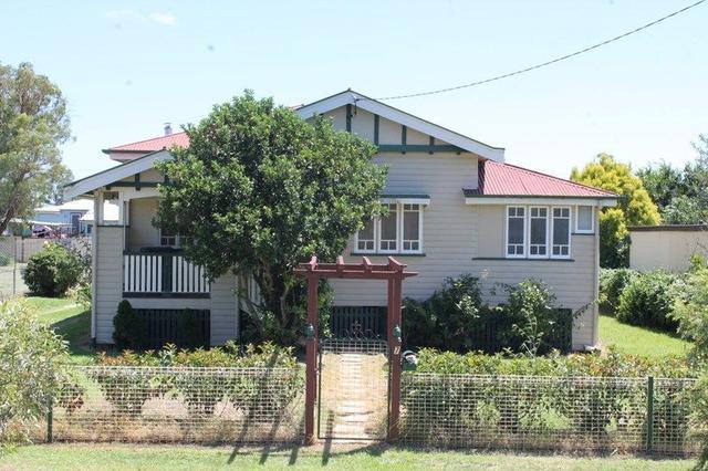 7 Pratten Street, QLD 4370