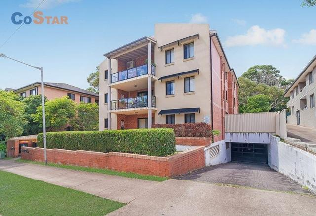 1/14 St Georges Rd, NSW 2222