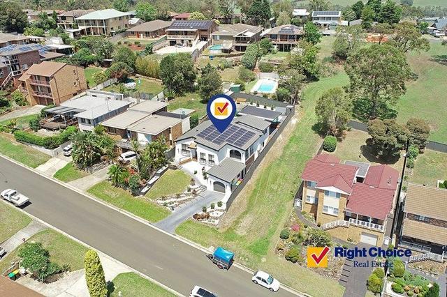42 Scenic Crescent, NSW 2527