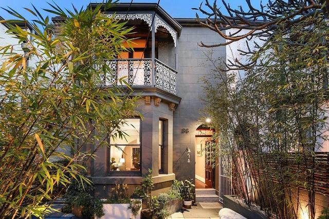 86 Alice Street, NSW 2042