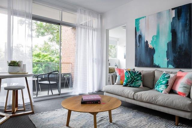 37/268 Johnston Street, NSW 2038