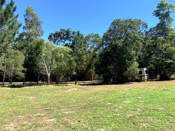Lot 130 Ganyan Drive, QLD 4881