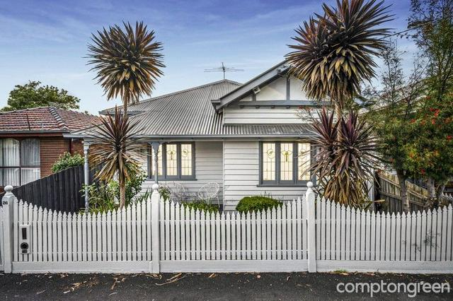 26 Dudley Street, VIC 3011