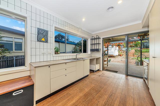 32 Cassidy Street, NSW 2620