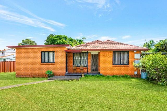 67 Willan Drive, NSW 2168