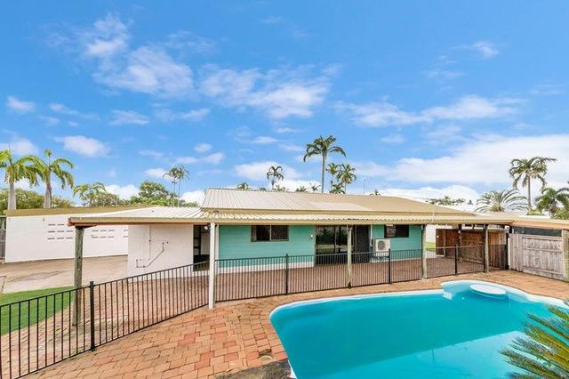 47 Whitsunday Drive, QLD 4817