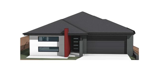 STECOL Homes - House and Land Packages - Lot 967 - Bobac Street, NSW 2620