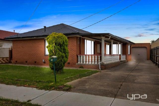 14 Angelique Grove, VIC 3021