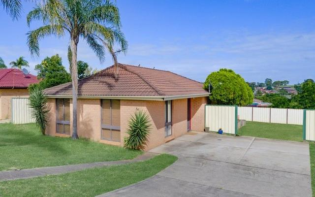 34 Lorenzo Crescent, NSW 2560