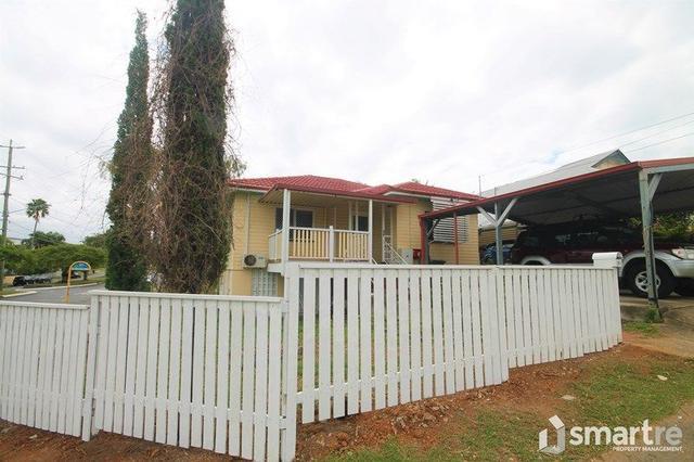 101 Alkoomie Street, QLD 4178