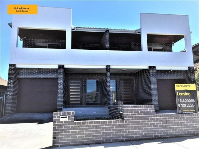 108A Maiden Street, NSW 2190