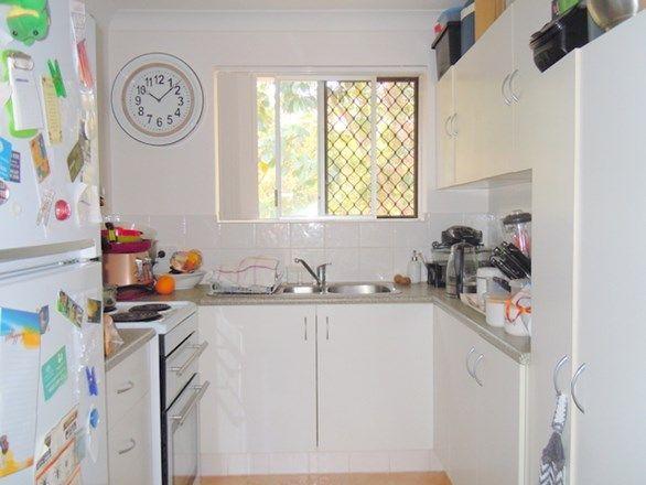 7/16 Gray Street, NSW 2485