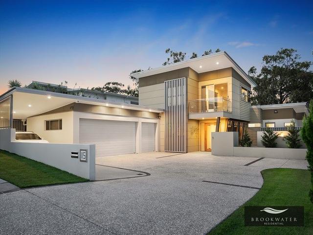 115 Birchwood Crescent, QLD 4300