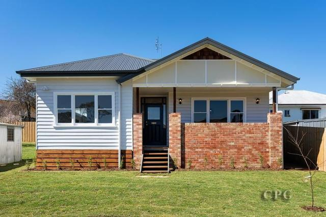 12 Richards Road, VIC 3450