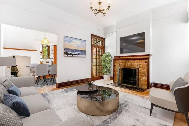20 Trouton Street, NSW 2041