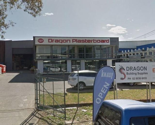 127 Lisbon Street, NSW 2165