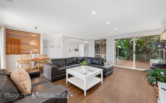 153 Hawkesbury Road, NSW 2777