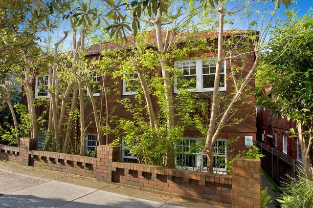 4/184 Glenmore Road, NSW 2021