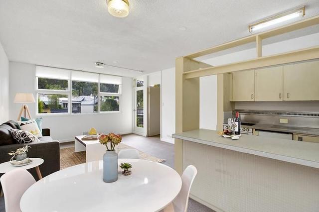 207/22 Doris Street, NSW 2060