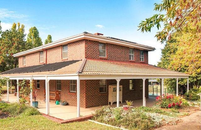 114 Ryrie Street, NSW 2620