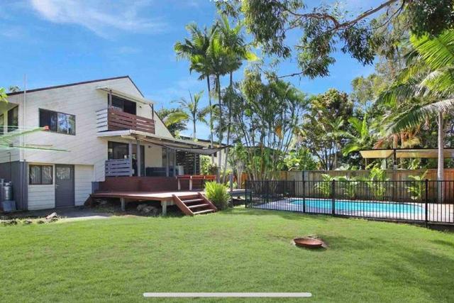 56 Tamarind Avenue, NSW 2488