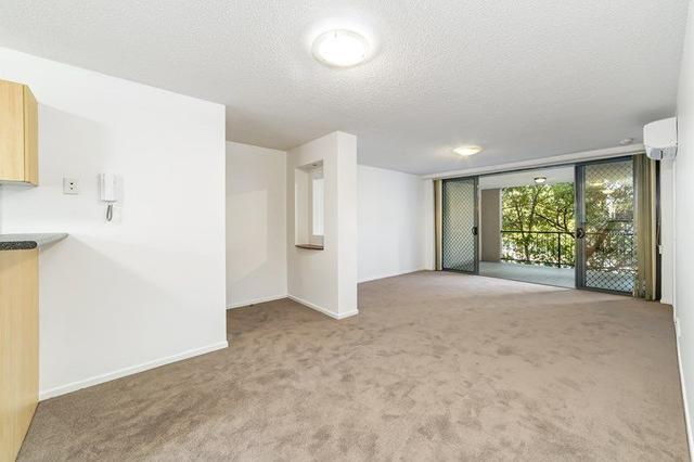 28/7 Landsborough Terrace, QLD 4066