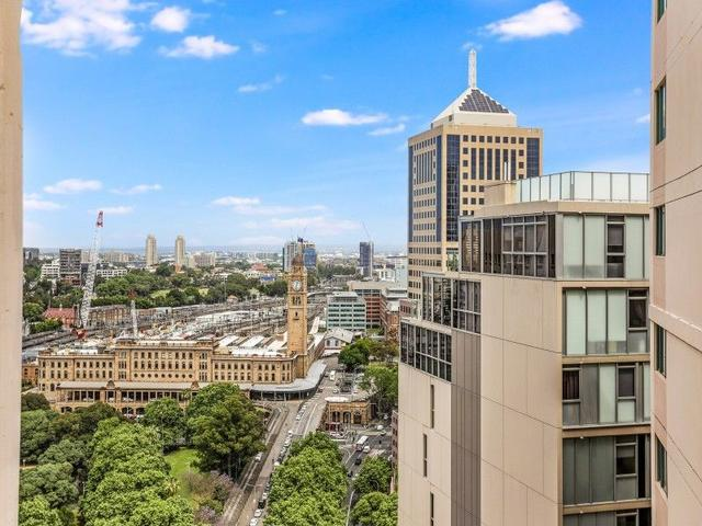 371/303 Castlereagh St, NSW 2000