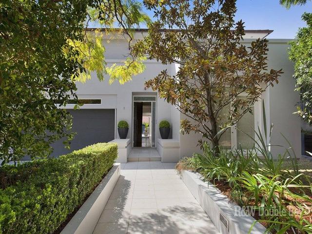 2 Latimer Road, NSW 2023