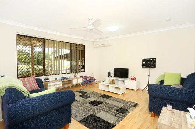34 Yangoora Crescent, QLD 4214