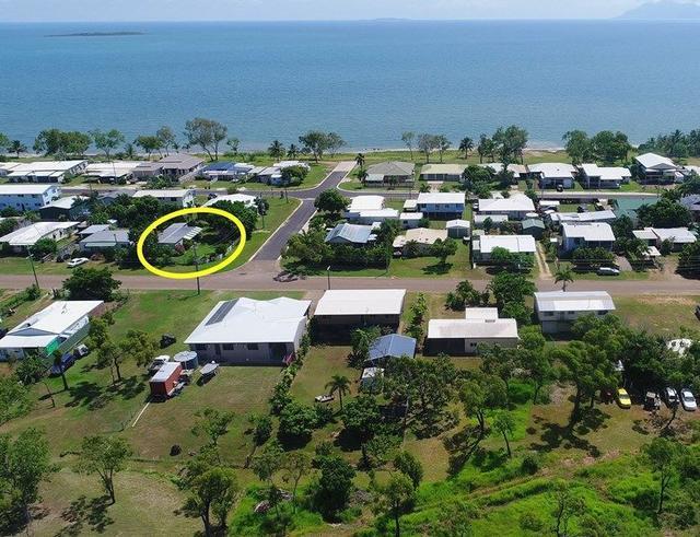48 Pitcairn Avenue, QLD 4805