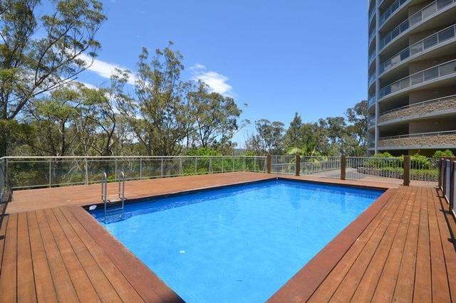 375/80 John Whiteway Drive, NSW 2250
